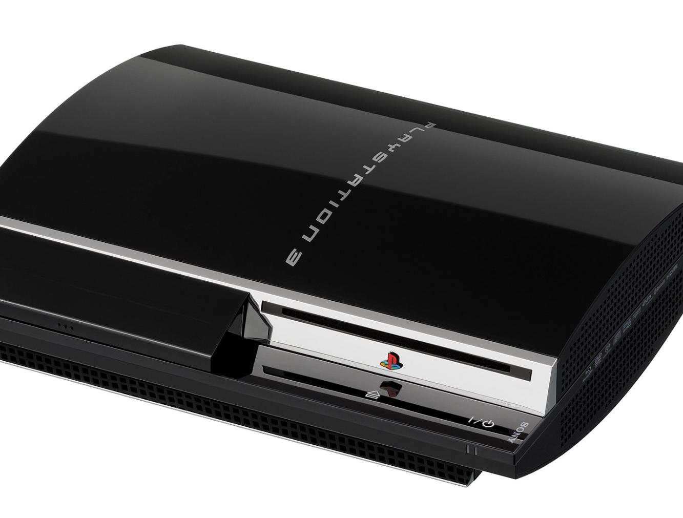 Best PS3 & PS4 Emulators for PC/Mac