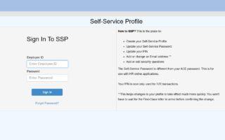 Liteblue Login Page for USPS Employees